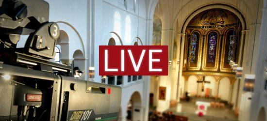 fernsehgottesdienst_kamera-liveJPG_HD72